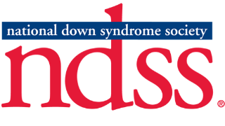 Fort Bend ISD observes Down Syndrome Awareness Month (10/22/2019)