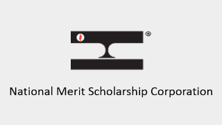Fort Bend ISD students named 2019 college-sponsored Merit Scholarship winners (6/5/19)