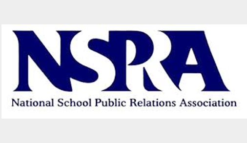FBISD's Communications team earns multiple 2019 NSPRA awards for outstanding communications and public relations programs (6/26/2019)