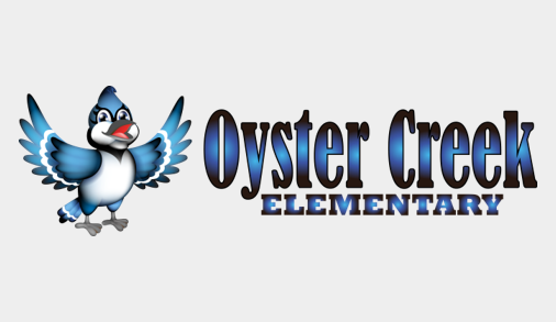 Oyster Creek Elementary to host 20th anniversary celebration, March 27 (3/19/2019)