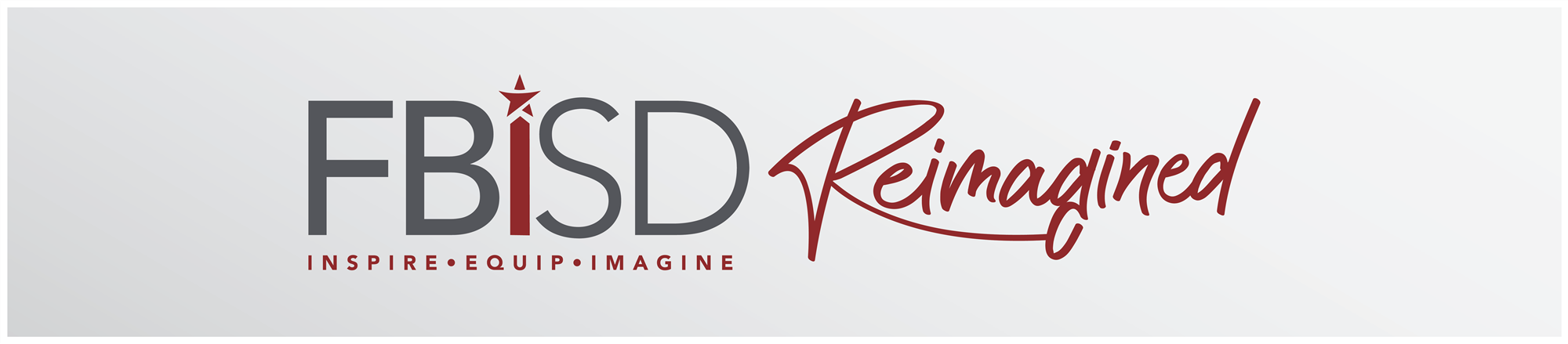 FBISD Reimagined