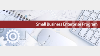 FBISD's Small Business Enterprise Program to host monthly workshop, July 31 (6/19/2019)
