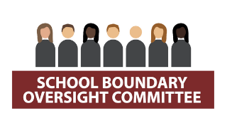 Deadline Approaching August 26: Applications open for Fort Bend ISD's new School Boundary Oversight Committee (8/7/2019)
