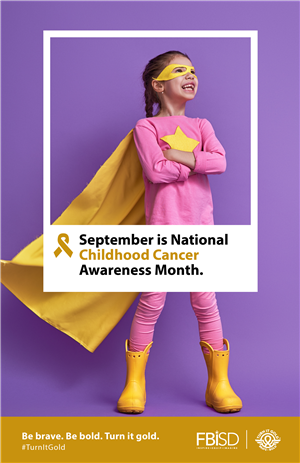 September-Childhood-Cancer-Awareness-2019-11by17