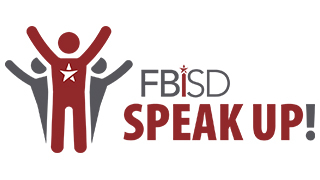 FBISD to host workshop focused on trauma in children and adolescents (2/19/2019)