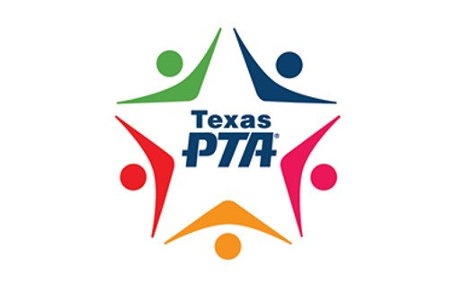 Fort Bend ISD Parent Teacher Associations earn state recognition (3/19/2019)
