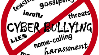 October is National Bullying Prevention Month (10/11/2018)