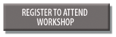 Register to attend workshop button