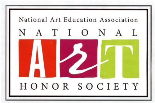NAHS National Logo