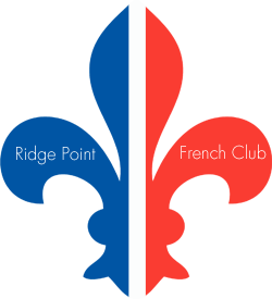 rphs french club