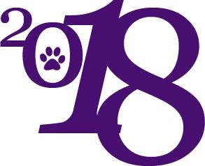 Class Of 2018 Logo