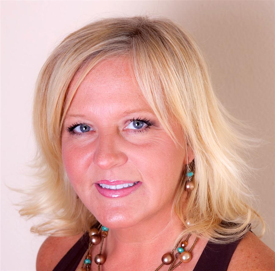 Forum on this topic: Judy Landers, lisa-joann-thompson/