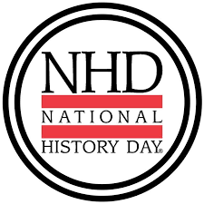 Your best resource for the PreAp NHD Project