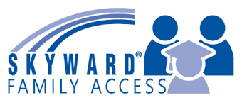Skyward Family Access Info