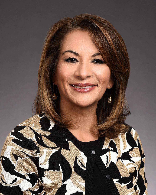 Diana Sayavedra