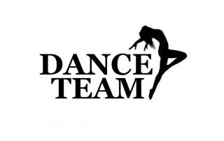 dance team dance team rh fortbendisd com dance team logo maker dance team logo images