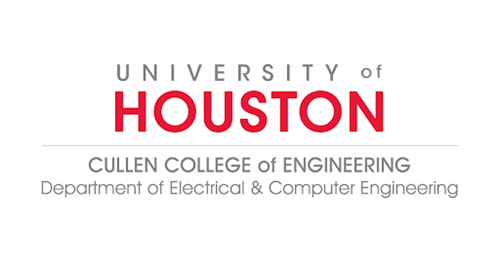 UH Engineering logo