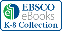 EBSCO e-Books K-8 Collection
