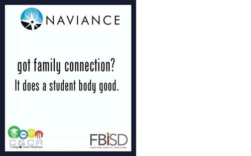 Counseling And Postsecondary Readiness Naviance Campus Links