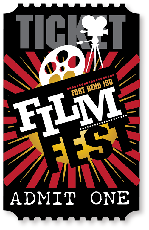 Teaching and Learning / Film Fest