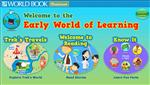 World Book: World of Learning
