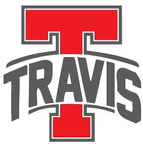 Travis HS Athletic Booster Club
