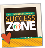 FBISD Extended Learning Success Zone