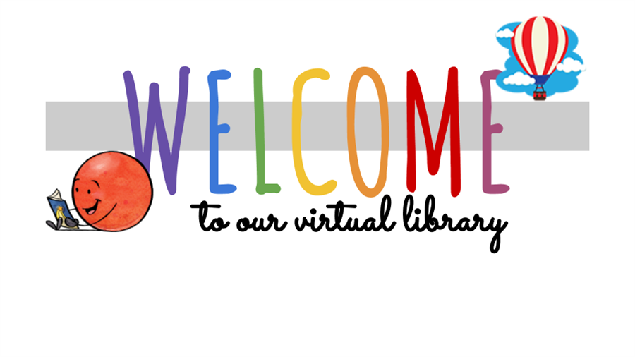 SWE Virtual Library