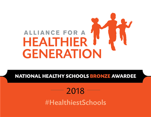 national healthy schools
