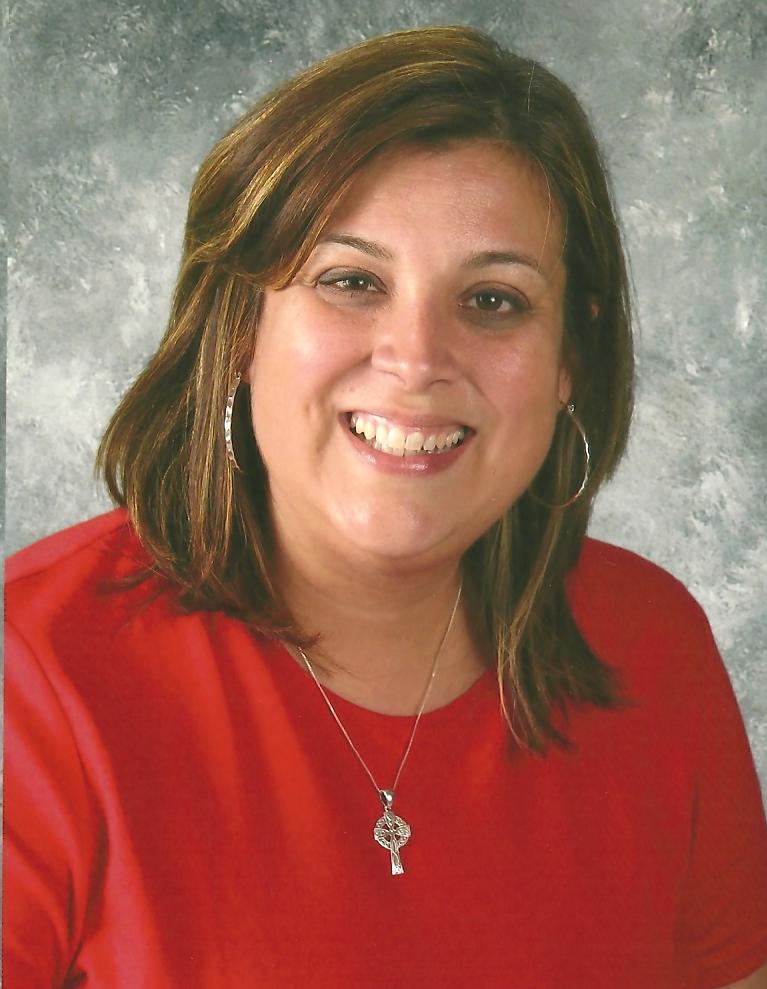 Plunkett Cindy About Cindy Plunkett