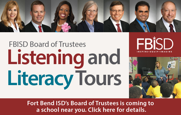 fbisd homepage Fort Settlement Middle School / Homepage