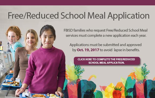 fbisd homepage Baines Middle School / Homepage