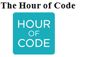 Hour of Code Computer Science