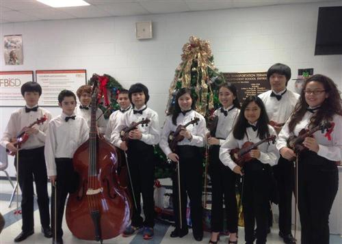HBMS Orchestra.jpg