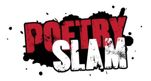 Poetry Slam Norddeutschland