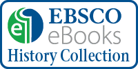 Ebsco History eBook Collection